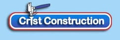 Crist Construction inc.